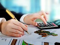 Lowongan Perusahaan bidang Keuangan & Investasi