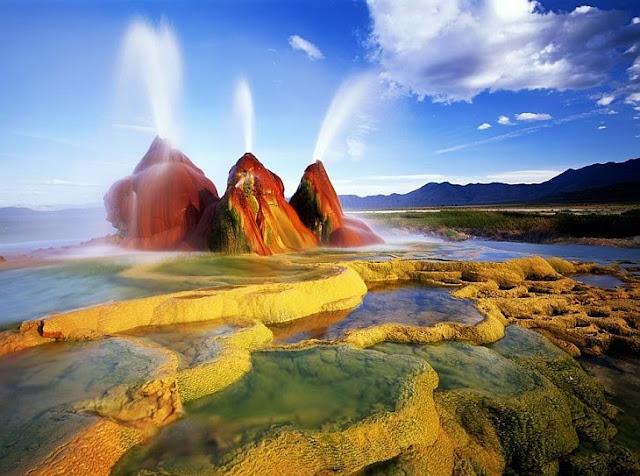 الصحراء السوداء 9.jpg