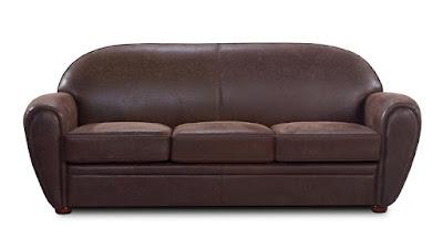 www.lionshome.fr/meubles-canape/
