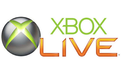 מדיניות הבאנים ב-Xbox תהיה קלה יותר כלפי המשתמשים בקרוב