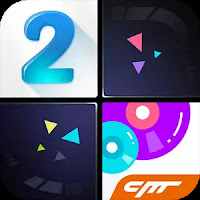 Piano Tiles 2 Apk Download Mod