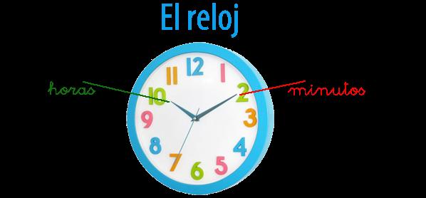 Superterceroatocharzua enero 2016 - El tiempo getafe por horas ...