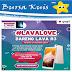 Kuis Lavalove Berhadiah Smartphone Lava Iris 88