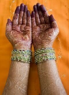 Mehendi Henna Tattoos And Allergy Beauty And Personal