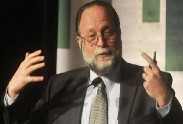 Ricardo Hausmann: Nadie podrá comprar gasolina a precios internacionales
