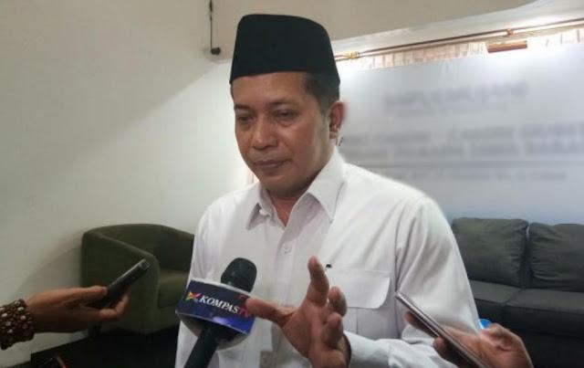 Gerindra Curiga Wacana Dana Kelurahan untuk Tekan Lurah