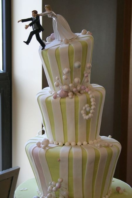 Funny Wedding Cake Toppers Inspirations Wedding Dresses