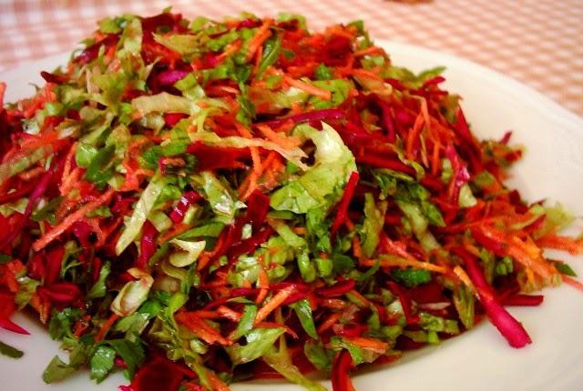 mevsim-salatasi