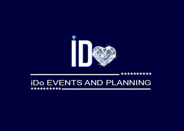 EVENTS PLANNING IN GHANA, HAS A NEW HOME – iDO EVENTS PLANNING LTD.