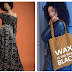 Afrikrea Marketplace Offers African Fashion for Women of Every Size