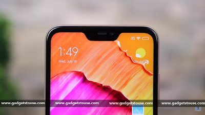 Xiaomi Redmi 6 Pro Review: This is Xiaomi Mi A2 Lite for India?