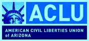 ACLU-Arizona Complaints