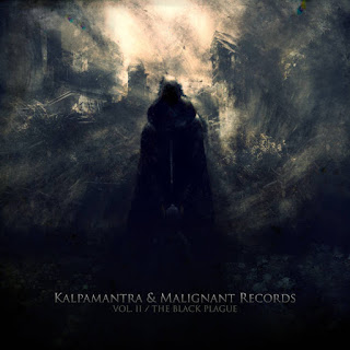 https://kalpamantra.bandcamp.com/track/lay-your-shadow-on-the-sundials