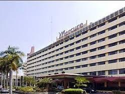 sepenggal pengalaman dan kesan menginap di hotel mercure ancol rh kisah kiat sukses bisnis blogspot com