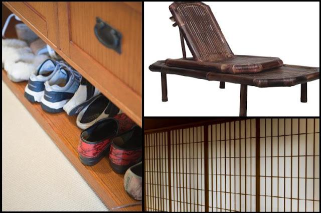 comment agrandir visuellement une petite chambre. Black Bedroom Furniture Sets. Home Design Ideas