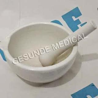 beli alat mortar penumbuk obat