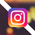 View Blocked Instagram Updated 2019