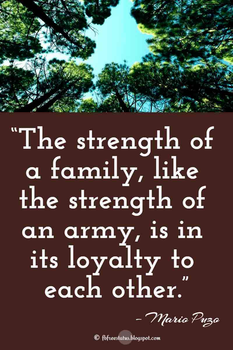 Loyalty Sayings and Loyalty Quote