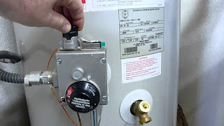 phoenix-az-water-heater-maintenance-for-your-phoenix-rental-property