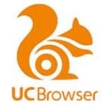 UC Browser Fast Download