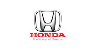 Honda Prospect Motor Buka Lowongan Kerja Terbaru