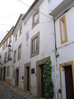 https://castvide.blogspot.pt/2018/05/photos-building-edificio-rua-santo.html
