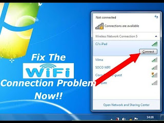 HP technical repair Contact number
