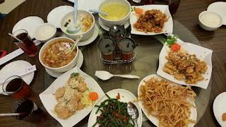 Tips Memilih Restaurant Terbaik di Jakarta yang Halal