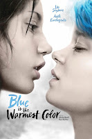 (18+) Blue Is the Warmest Colour (2013) Full Movie [French-DD5.1] 720p BluRay ESubs Download