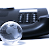 VoIP Terminology You Should Know