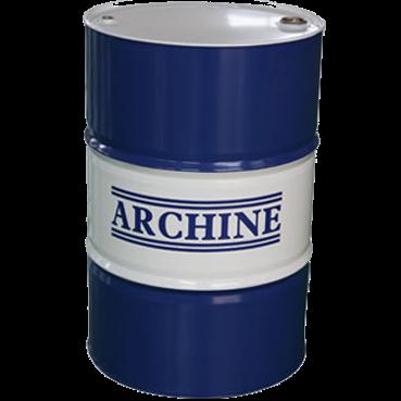 Archine, Distributor Oli Archine, Jual Oli Industri Archine, Produk Archine, Pusat Pelumas IndustriArchine,