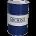 Distributor Oli Industri Archine | Jual Oli Industri Archine | Pusat Oli Industri Archine