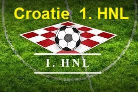 Croatie  1. HNL Croatie  1. HNL Croatie  1. HNL Croatie  1. HNL Croatie  1. HNL Croatie  1. HNL Croatie  1. HNL Croatie  1. HNL Croatie  1. HNL Croatie  1. HNL Croatie  1. HNL Croatie  1. HNL Croatie  1. HNL Croatie  1. HNL Croatie  1. HNL Croatie  1. HNL Croatie  1. HNL Croatie  1. HNL Croatie  1. HNL Croatie  1. HNL Croatie  1. HNL