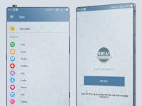 Download BBM MOD Telegram V3.3.4.48 Apk Terbaru