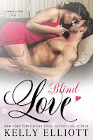 https://ebookindulgence.blogspot.com/2018/07/blind-love-kelly-elliott-release-blitz.html
