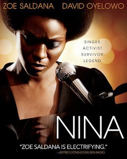 Nina Dublado Online