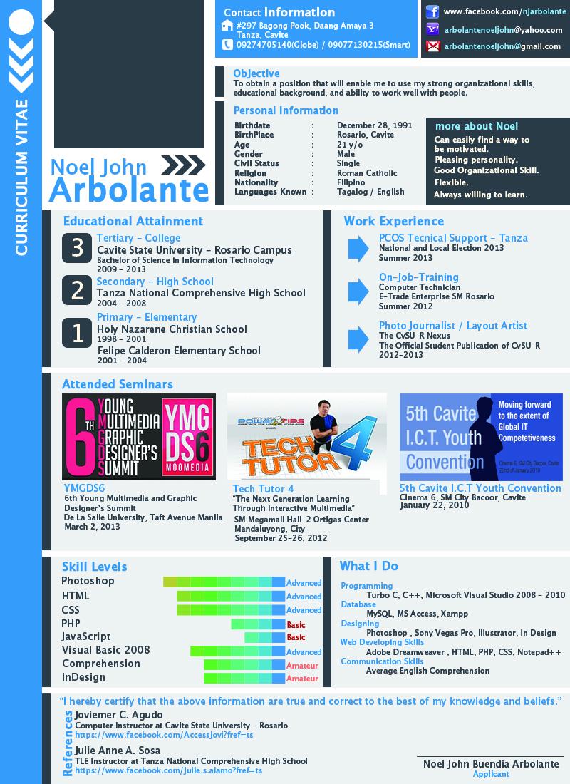 generate my resume resume sample generate my resume free how to