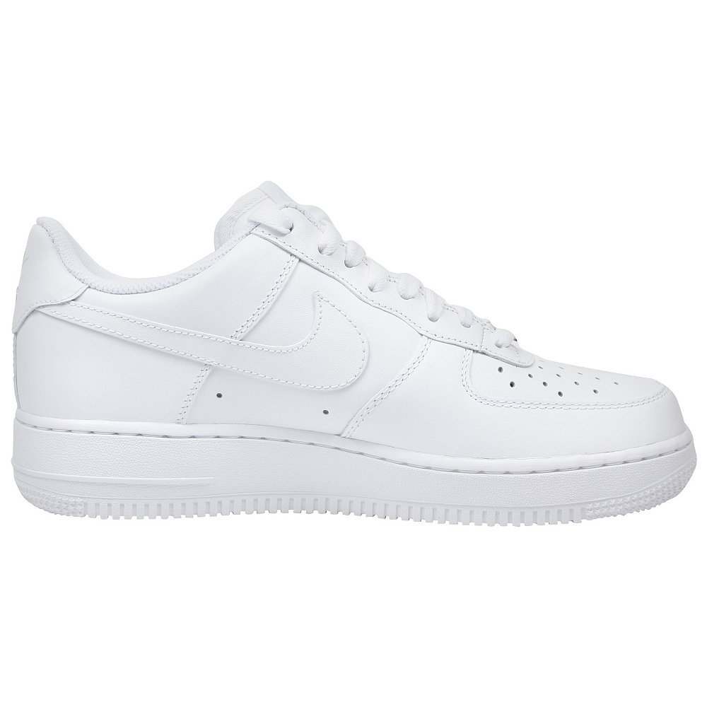 Are Air Force S Basketball Shoes