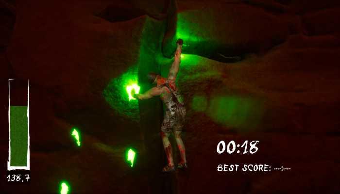 Dead Climb Game Setup Free Download