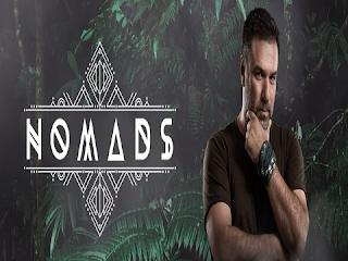 nomads-epeisodio-33