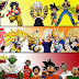Ver Dragon Ball / Z / GT en Vivo 24/7