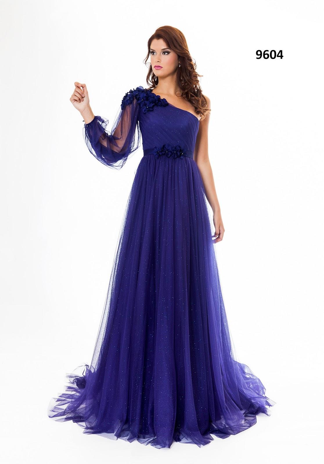 Perfecto Esmeralda Vestidos De Dama Verde Uk Colección - Vestido de ...