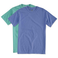 Buy Blank Shirts Wholesale