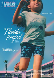 Crítica de The Florida Project