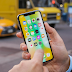 The Best Notch Display Smartphone 2018