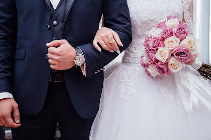 Bisnis Cetak Undangan Pernikahan Dengan Printer