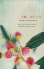 hunting snake judith wright Judith arundell wright (31 may 1915 – 25 june 2000) was an australian poet,  environmentalist  the gateway (1953) hunting snake (1964) bora ring ( 1946) the two fires (1955) australian bird poems (1961) birds: poems, angus  and.
