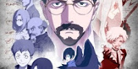 B: The Beginning Episodes 1-12 [Batch] English Subbed