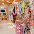 Moda Infantil: Estilo, qualidade e preço e uma loja linda em Campinas