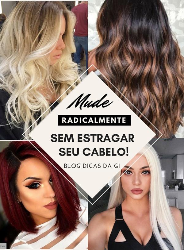 every-day-wigs-mude-seu-cabelo-blog-dicas-da-gi